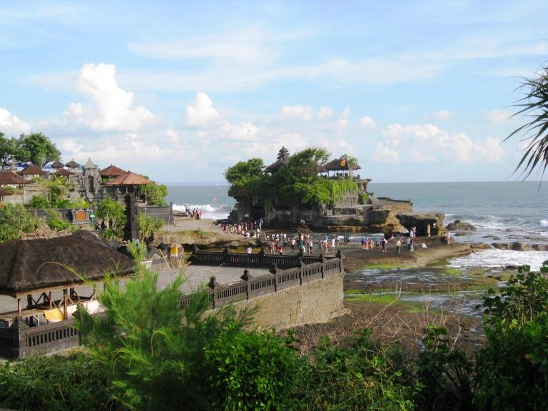 Benschilada Impressions of Bali (7)