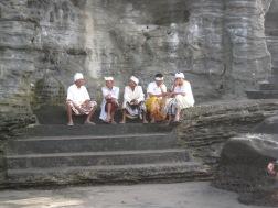 Benschilada Impressions of Bali (8)