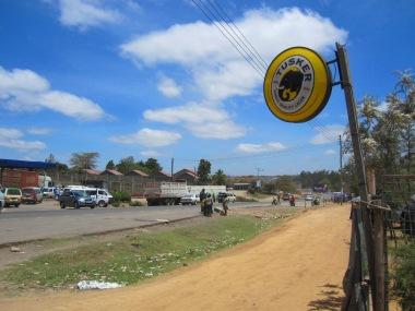 Benschilada Kenia Safari Nairobi (11)