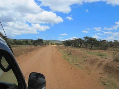 Benschilada Kenia Safari Nairobi (12)
