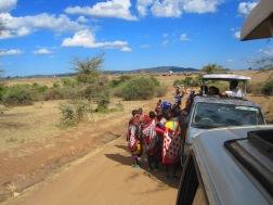 Benschilada Kenia Safari Nairobi (14)