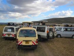 Benschilada Kenia Safari Nairobi (17)