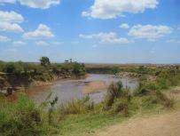 Benschilada Kenia Safari Nairobi (23)