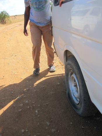 Benschilada Kenia Safari Nairobi (25)