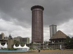 Benschilada Kenia Safari Nairobi (3)