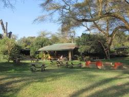 Benschilada Kenia Safari Nairobi (34)