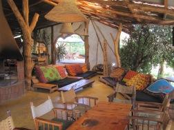 Benschilada Kenia Safari Nairobi (35)