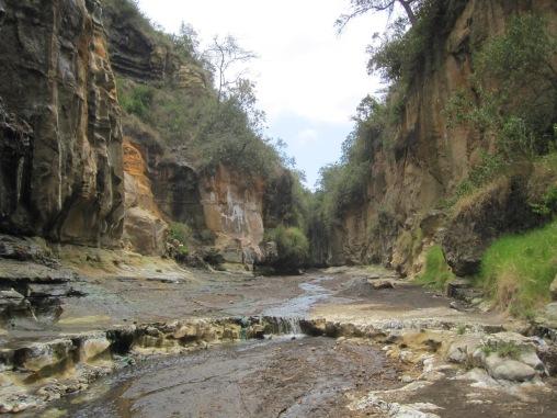 Benschilada Kenia Safari Nairobi (37)