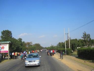 Benschilada Kenia Safari Nairobi (39)