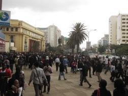 Benschilada Kenia Safari Nairobi (4)