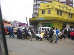 Benschilada Kenia Safari Nairobi (44)