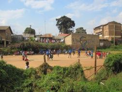 Benschilada Kenia Safari Nairobi (47)