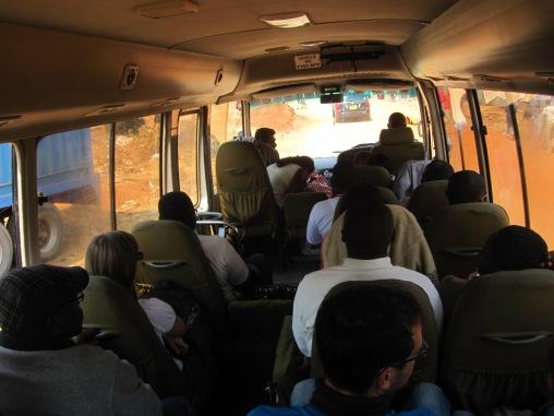 Benschilada Kenia Safari Nairobi (48)