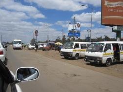 Benschilada Kenia Safari Nairobi (7)