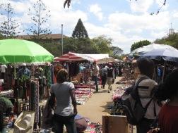 Benschilada Kenia Safari Nairobi (9)