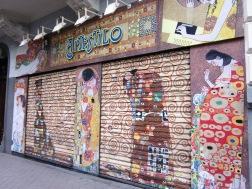 Benschilada Sightseeing Madrid (22)