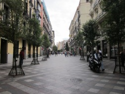 Benschilada Sightseeing Madrid (24)