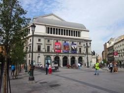 Benschilada Sightseeing Madrid (25)
