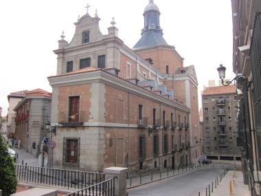 Benschilada Sightseeing Madrid (27)