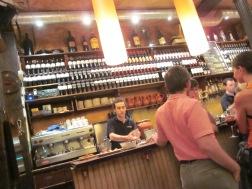 Benschilada Sightseeing Madrid (34)