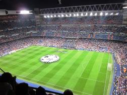 Benschilada Sightseeing Madrid (44)