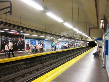 Benschilada Sightseeing Madrid (46)