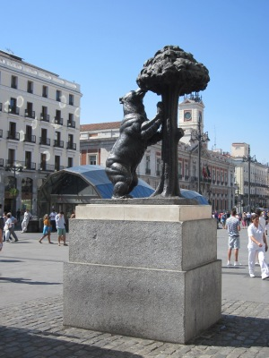 Benschilada Sightseeing Madrid (47)