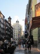 Benschilada Sightseeing Madrid (49)