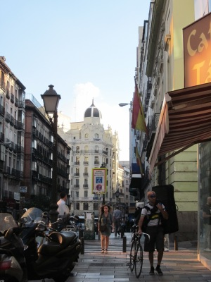 Benschilada Sightseeing Madrid (49)