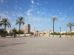 Benschilada Sightseeing Valencia (17)