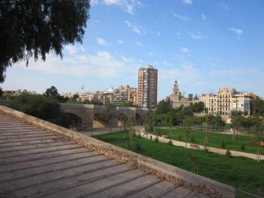 Benschilada Sightseeing Valencia (19)