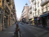 Benschilada Sightseeing Valencia (2)