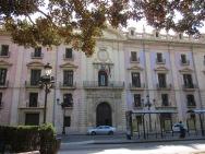 Benschilada Sightseeing Valencia (3)
