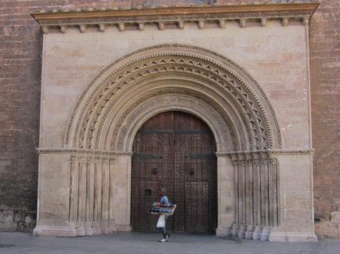 Benschilada Sightseeing Valencia (46)