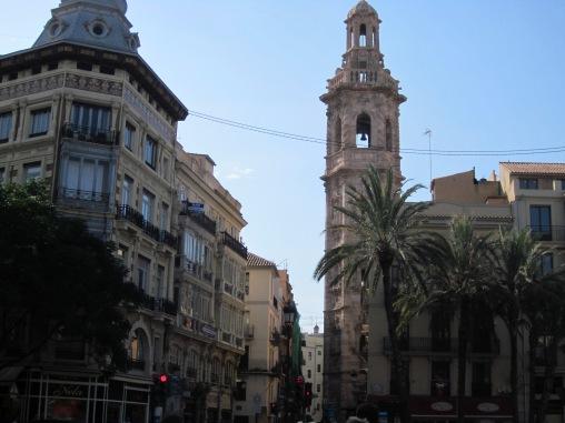 Benschilada Sightseeing Valencia (7)