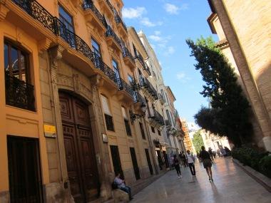 Benschilada Sightseeing Valencia (8)