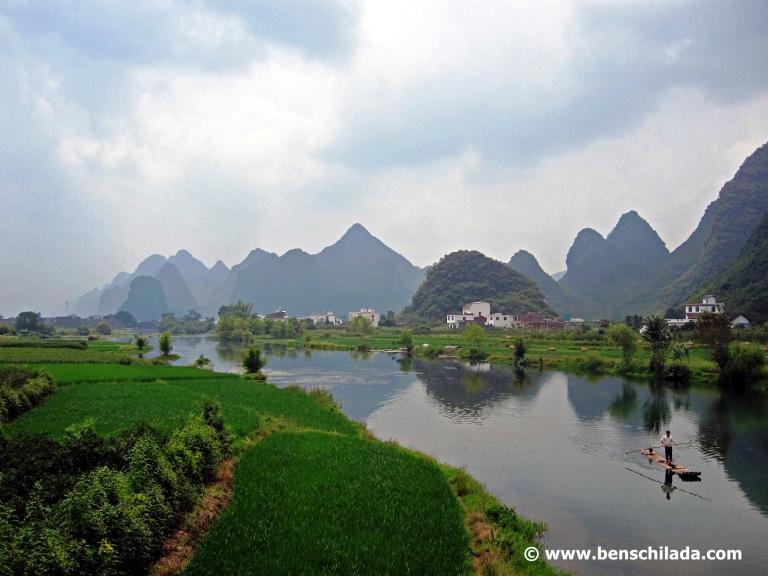 china-erleben-yangshuo-guilin