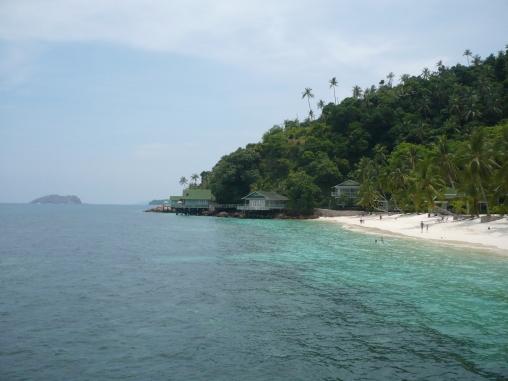 Pulau Rawa - Mersing - Malaysia (12)