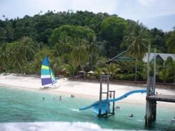 Pulau Rawa - Mersing - Malaysia (13)
