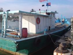 Pulau Rawa - Mersing - Malaysia (5)