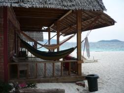 Pulau Rawa - Mersing - Malaysia (6)