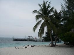 Pulau Rawa - Mersing - Malaysia (7)