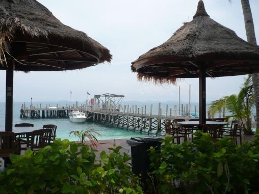 Pulau Rawa - Mersing - Malaysia (9)