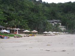 Thailand - Phuket - Andaman White Beach Resort (20)