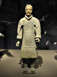 Xian Terrakotta Armee - Benschilada (33)