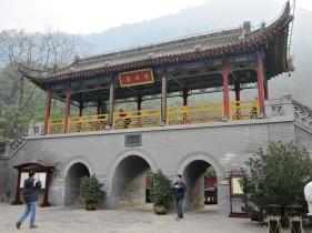 Xian Terrakotta Armee - Benschilada (35)