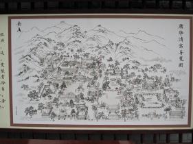 Xian Terrakotta Armee - Benschilada (36)