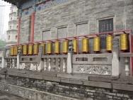 Xian Terrakotta Armee - Benschilada (46)