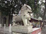 Xian Terrakotta Armee - Benschilada (47)
