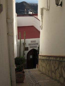 Benschilada Andalusien (11)